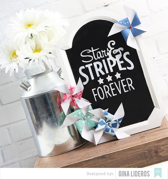 GinaLideros_Stars&Stripes close1