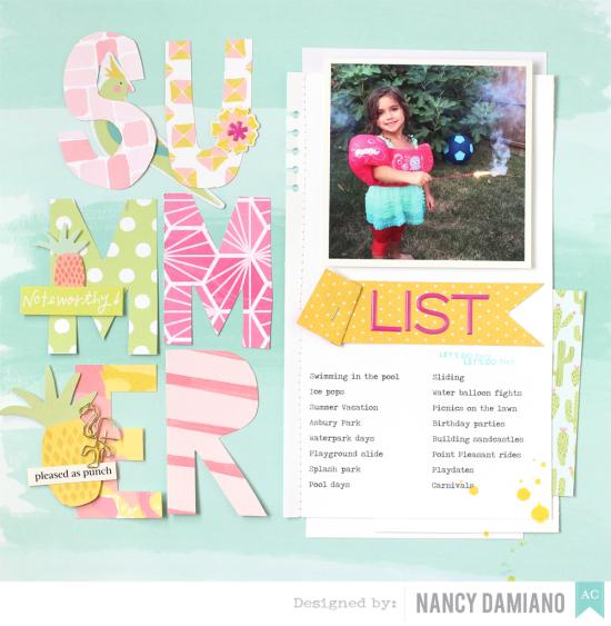 SummerListPage-2