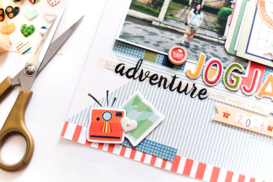 Hello-Jogja-Shimelle-Go-Now-Go-American-Crafts-Details-4---by-Evelynpy