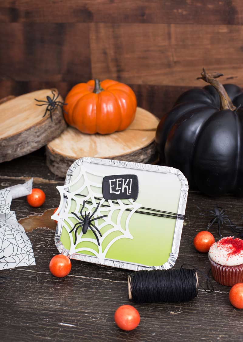 AC_Collections_HomemadeWithLove_Halloween-2