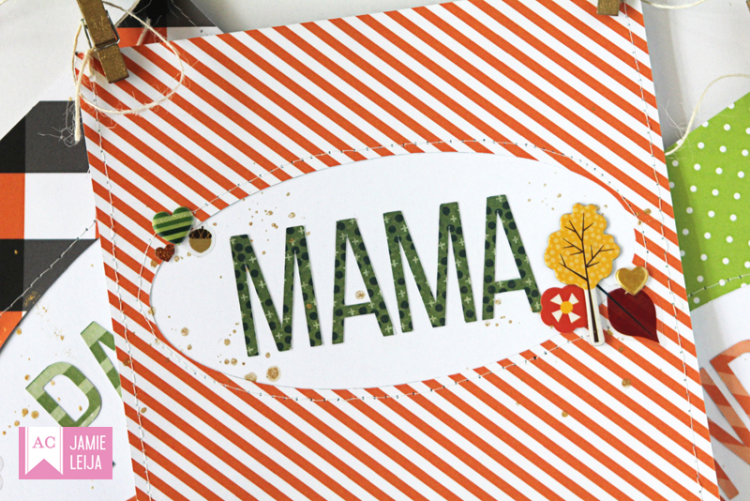 American Crafts-Thanksgiving Place Hanger 04