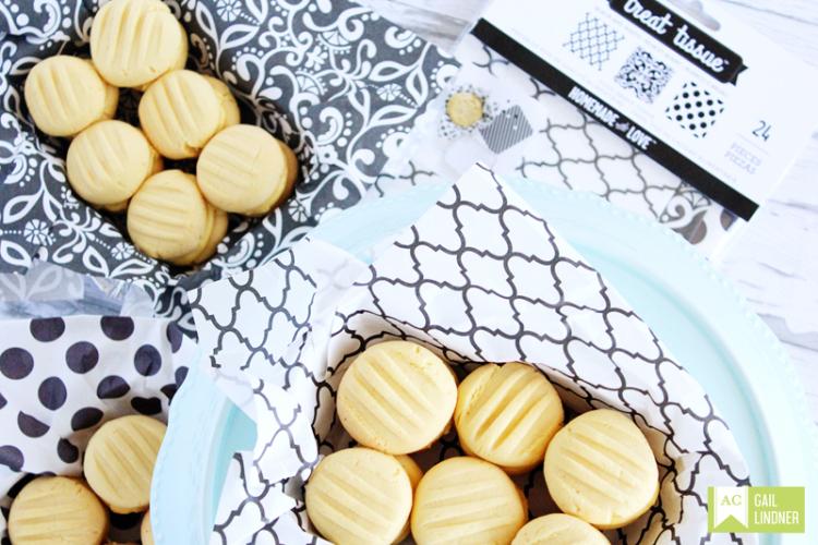 GL_food&baking_2