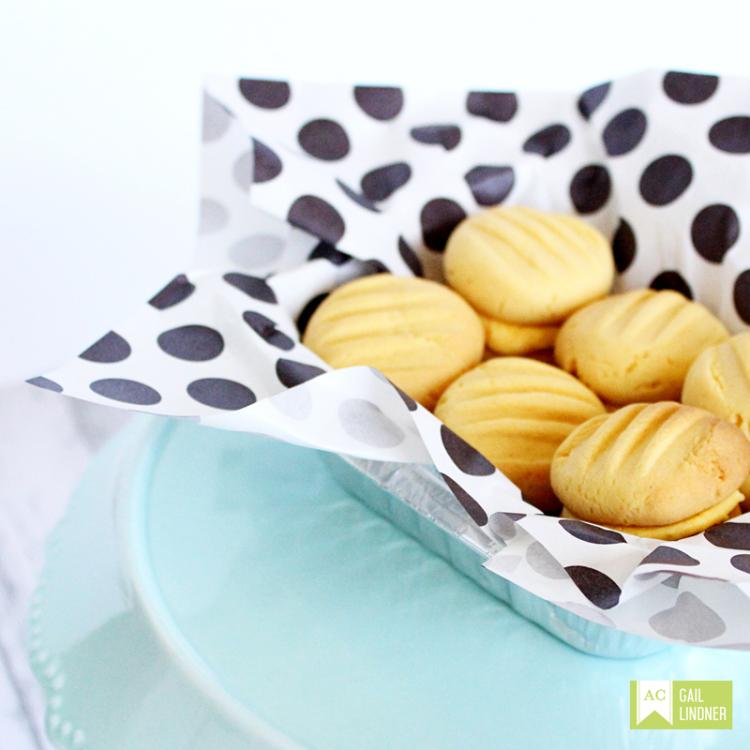 GL_food&baking_3