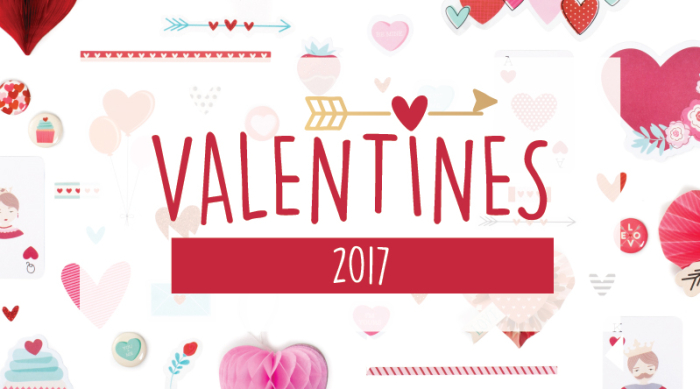 ValentinesDay2017-header