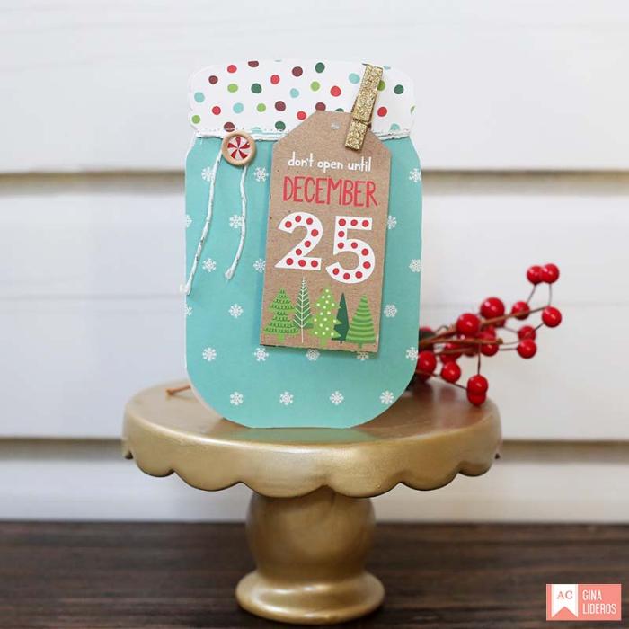 AC Christmas Cards Dec 16 1