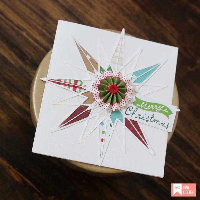 AC Christmas Cards Dec 16 4