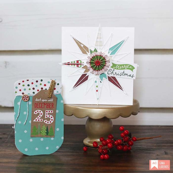 AC Christmas Cards Dec 16 5