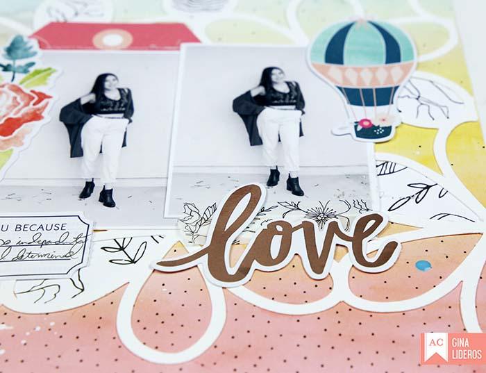 GL_DL_LovelyDay2
