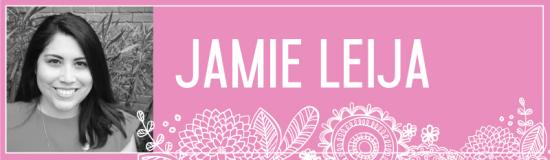 JamieLeija