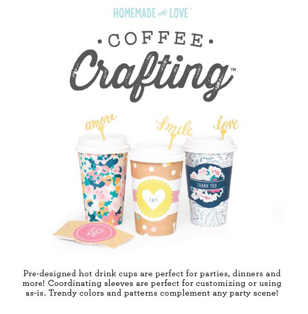AC_CoffeeCrafting_RetailerEmail-02 (1)