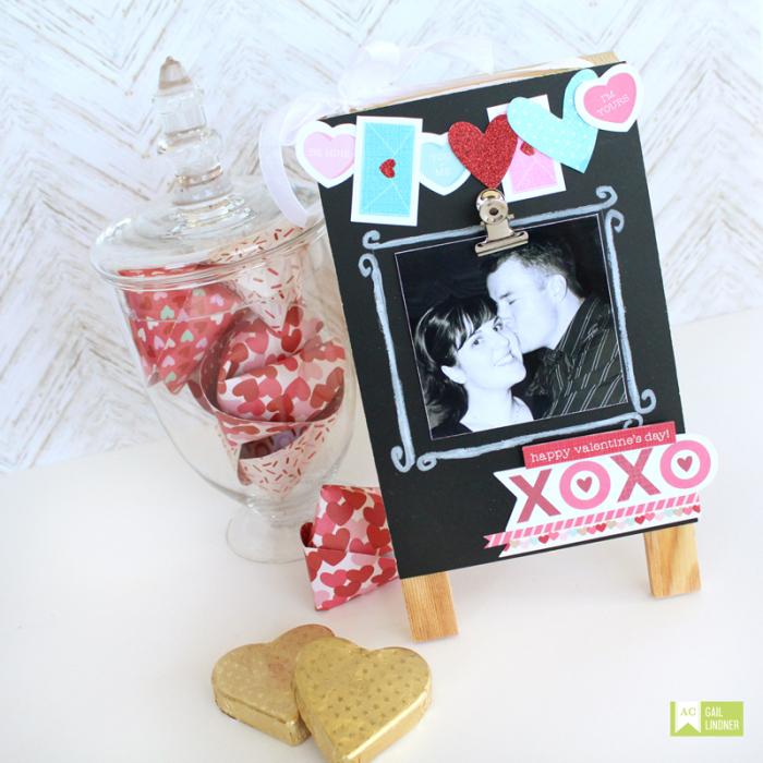 GL_ValentinesDecor_1