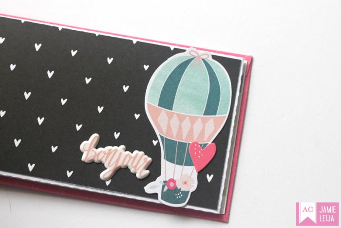 AmericanCrafts_DearLizzy_JamieLeija_MiniAlbum_08
