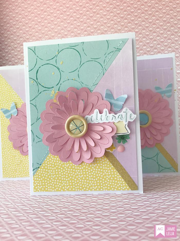AmericanCrafts_Pastel_Spring_Card_JamieLeija_03