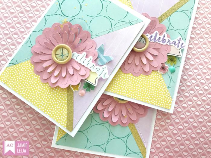 AmericanCrafts_Pastel_Spring_Card_JamieLeija_04