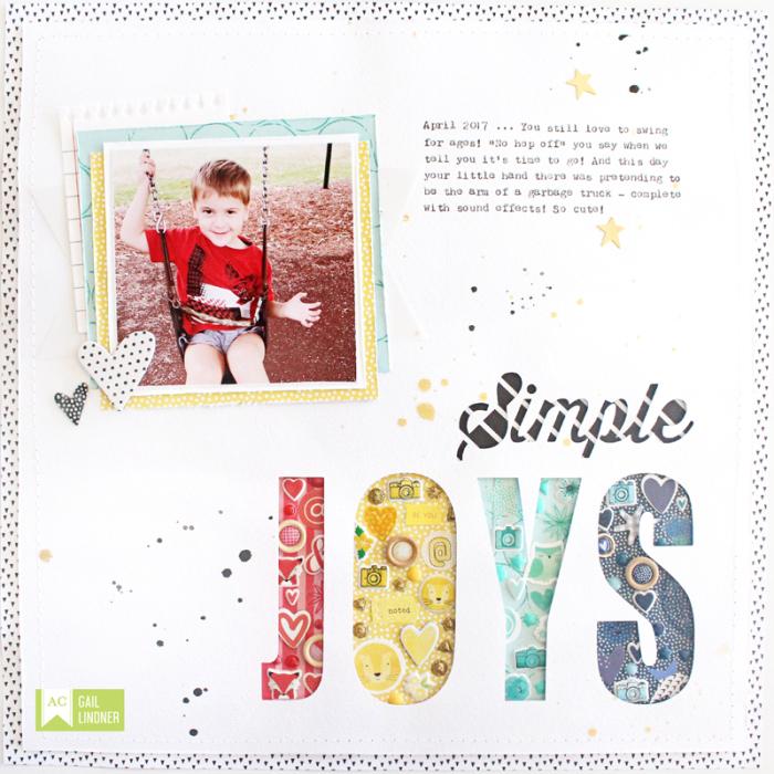 GL_SimpleJoys_2