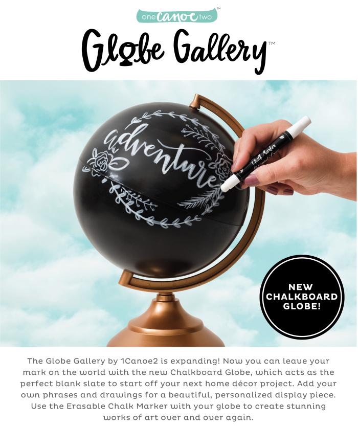 1C2_GlobeGallery_ChalkboardGlobe_BlogPost_Artboard 2