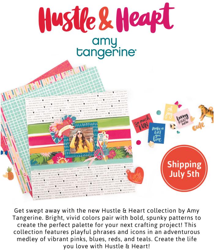 AC_AT_Hustle&Heart_BlogPost-02 (1)