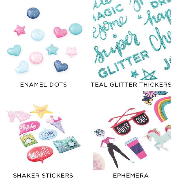 AC_SH_GlitterGirl_RetailerEmail_Blog-06