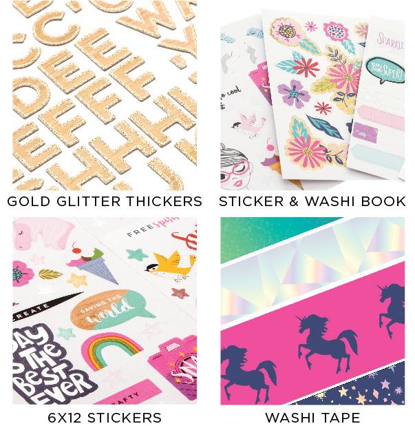 AC_SH_GlitterGirl_RetailerEmail_Blog-07