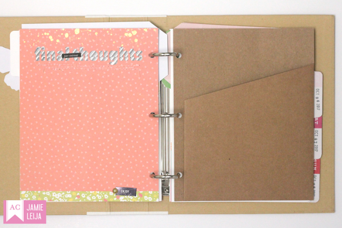 American_Crafts-Travel_Binder-Jamie_Leija-August_2017-05