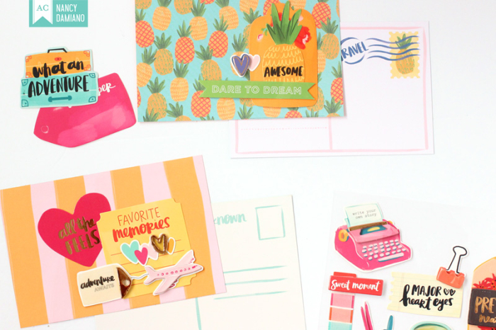 Postcardsproducts