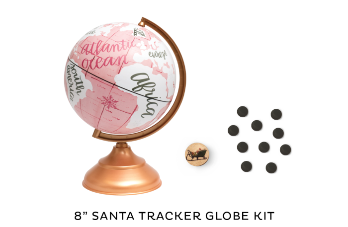 1C2_GlobeGallery_SantaTrackerGlobeKit_RetailerEmail-04