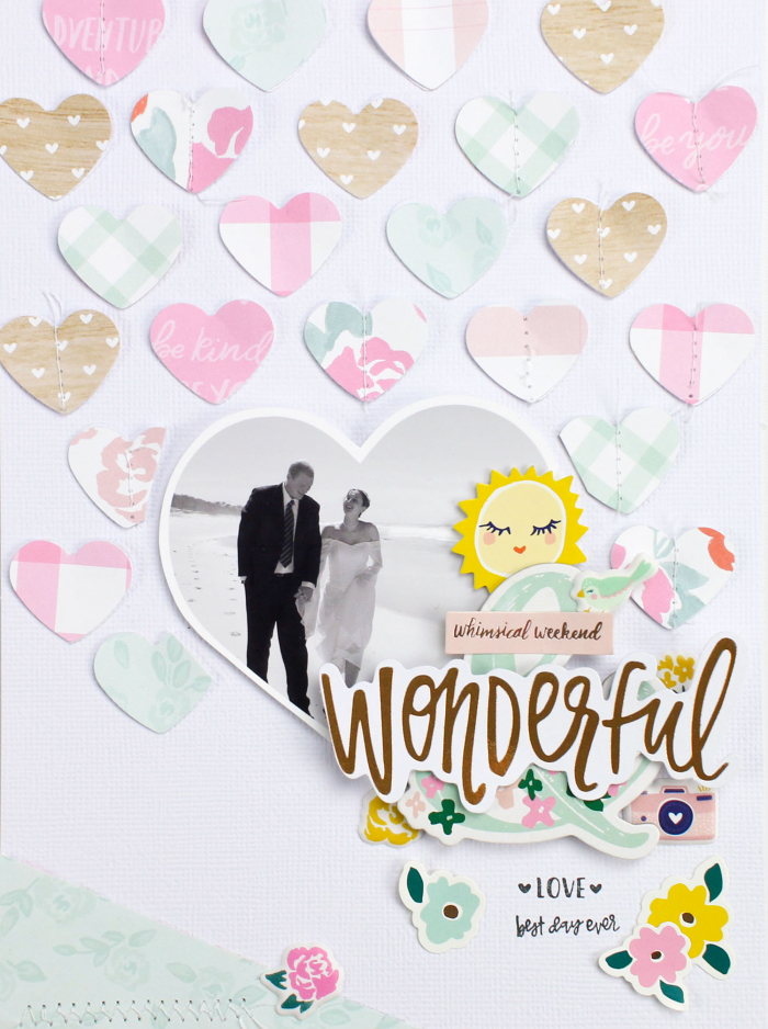DL_Sep_Wonderful_1