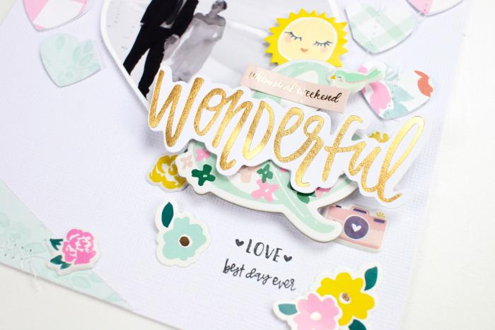 DL_Sep_Wonderful_2