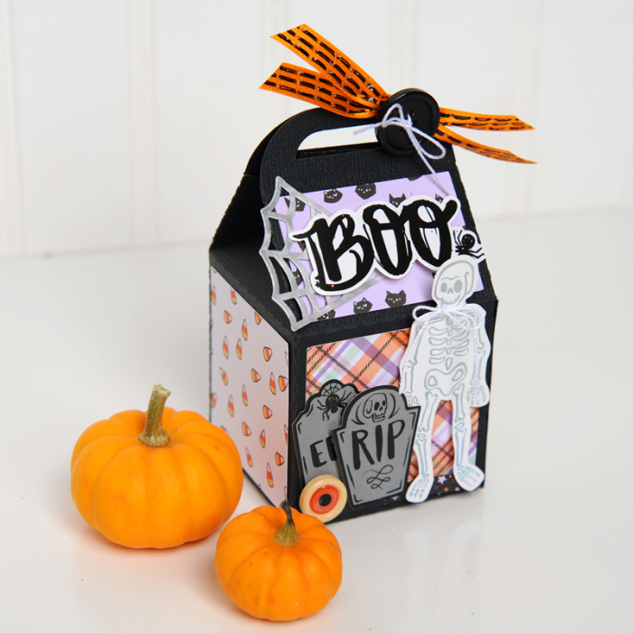 Bootiful-Night-American-Crafts-Milk-Carton-Jana-Eubank-5