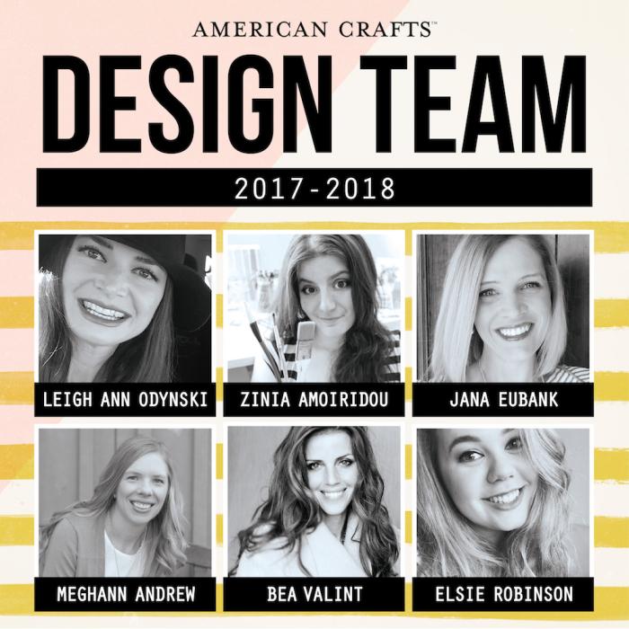AC_DesignTeam_2018-01