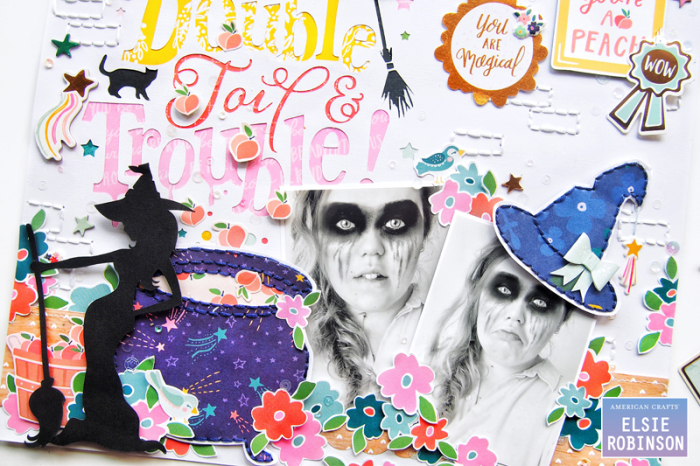 Halloween-scrapbook-layout-3