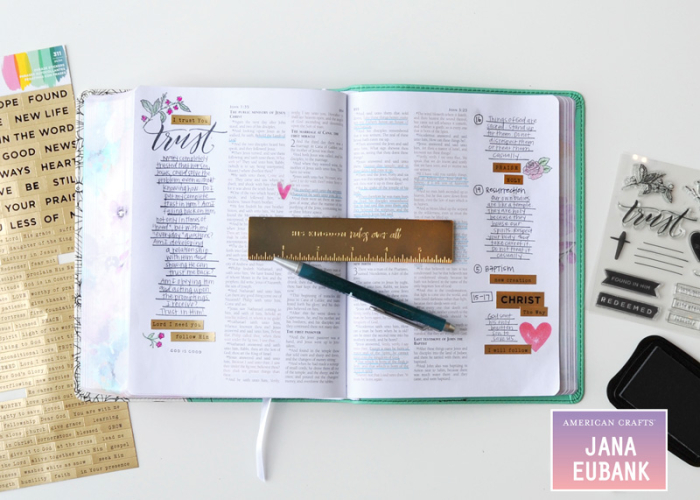 Creative-Devotion-American-Crafts-Bible-Journaling-Jana-Eubank-1-800
