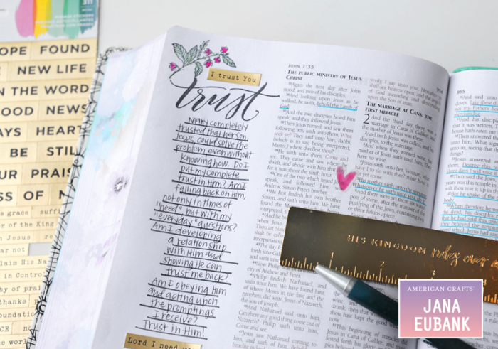 Creative-Devotion-American-Crafts-Bible-Journaling-Jana-Eubank-2-800
