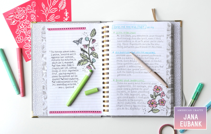 Creative-Devotion-American-Crafts-Bible-Journaling-Jana-Eubank-4-800
