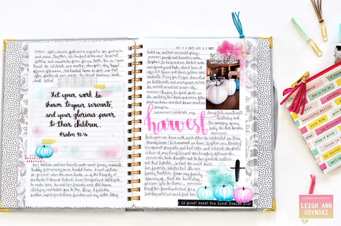 American-Crafts-Creative-Devotion-prayer-journal-photo4-800px