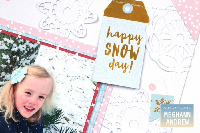 MeghannAndrew_AmericanCrafts_FirstSnow_03W