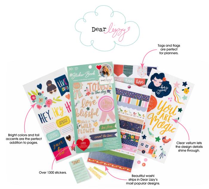 Stickerbooks_BlogPost-DearLizzy-8-01