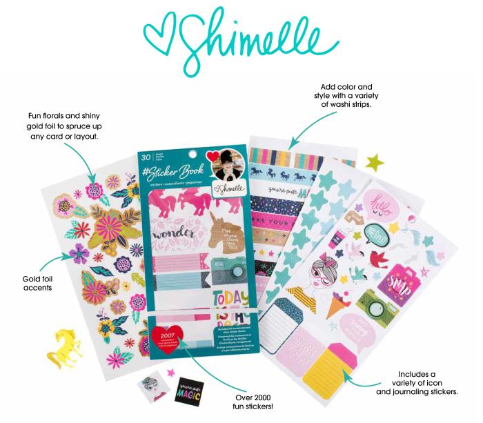 Stickerbooks_BlogPost-Shimelle-4-01