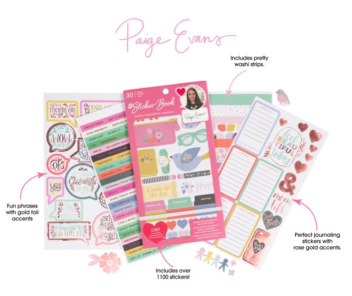 Stickerbooks_BlogPost-PaigeEvans-9-01