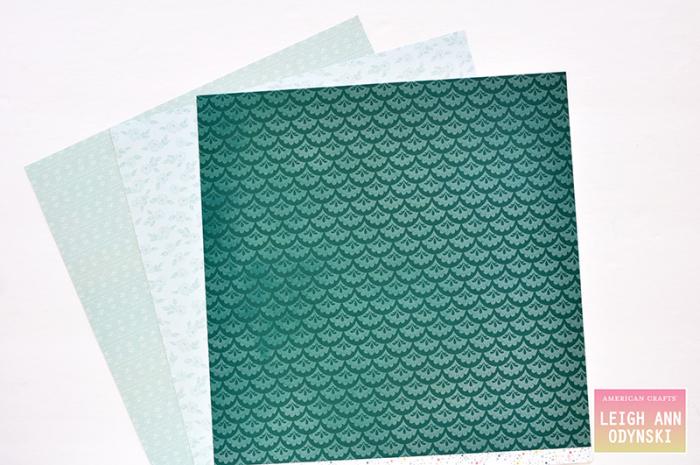 American-crafts-succukent=table-centerpiece-patterns-photo3