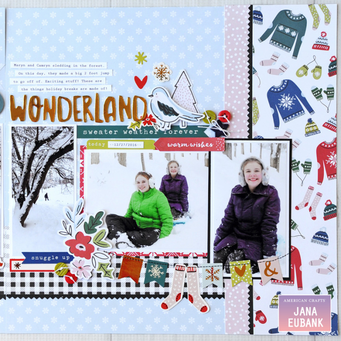 American-Crafts-Sweater-Weather-Jana-Eubank-Winter-Scrapbook-Page-3-800