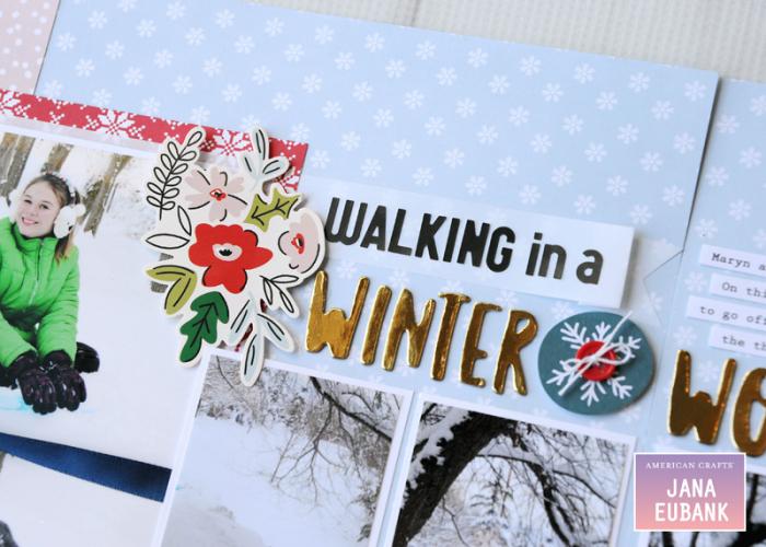 American-Crafts-Sweater-Weather-Jana-Eubank-Winter-Scrapbook-Page-4-800