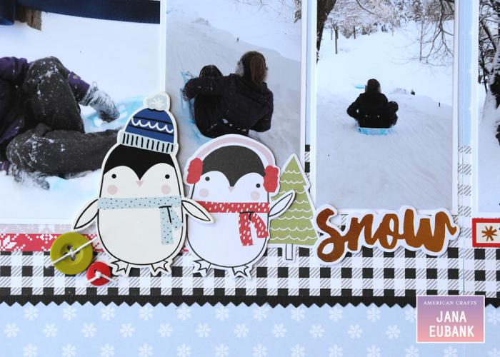 American-Crafts-Sweater-Weather-Jana-Eubank-Winter-Scrapbook-Page-5-800