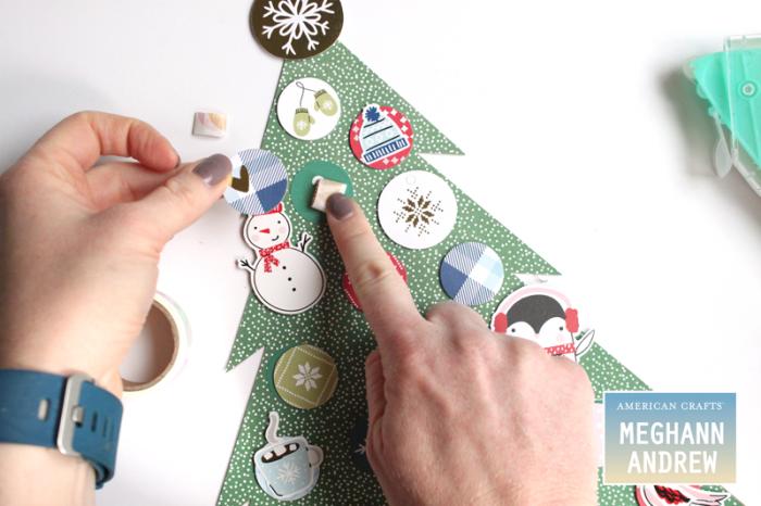 AmericanCrafts_MeghannAndrew_ChristmasCountdown_04W