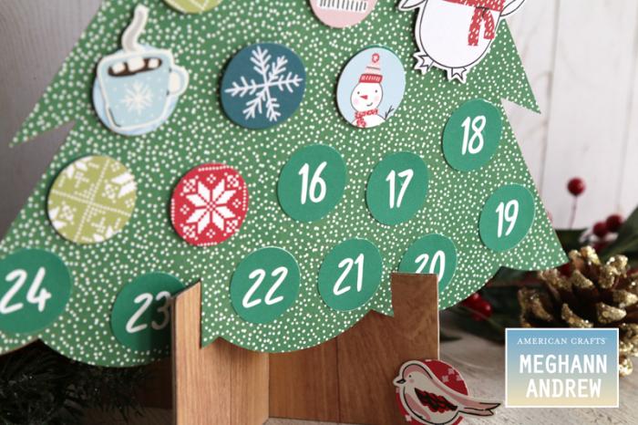 AmericanCrafts_MeghannAndrew_ChristmasCountdown_08W