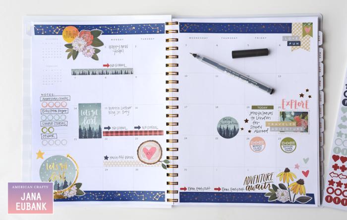 American-Crafts-Planner-Jana-Eubank-January-1-800
