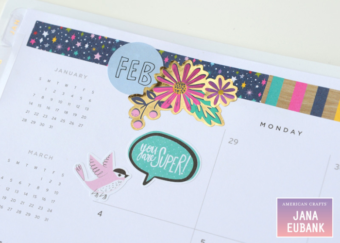 American-Crafts-Planner-Jana-Eubank-February-2-800