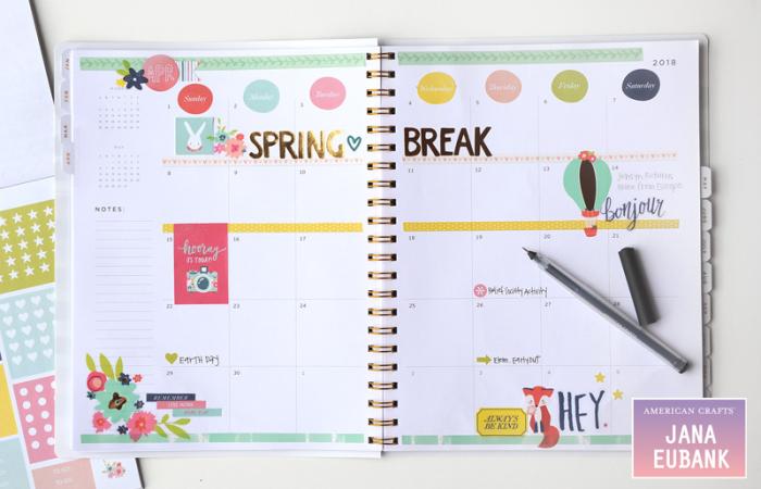 American-Crafts-Planner-Jana-Eubank-April-1-800