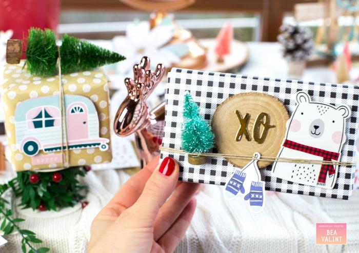 Gift_800-4