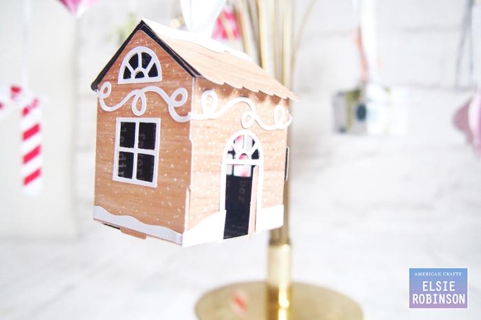 Elsie-christmas-ornaments-1